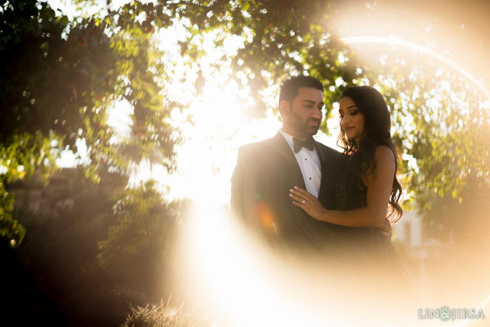15-Balboa-Park-Engagement-Photography