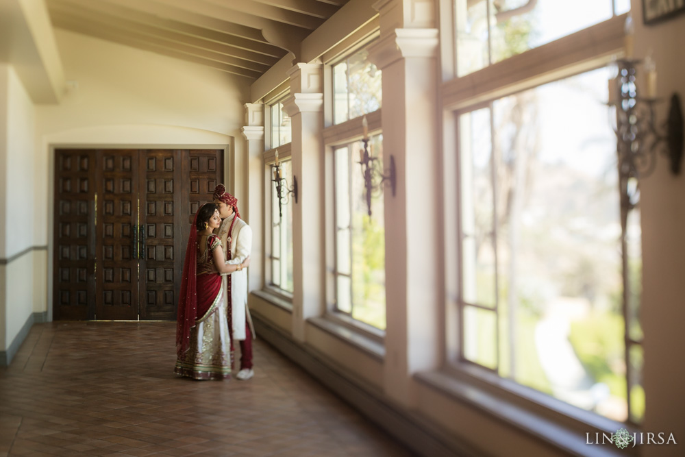 15-bel-air-bay-club-pacific-palisades-indian-wedding-photography
