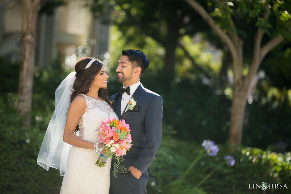 15-hotel-irvine-wedding-photography