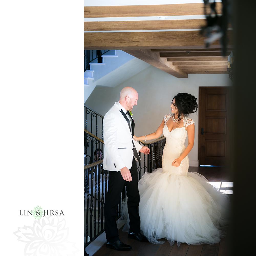 15-malibu-rocky-oaks-wedding-photography