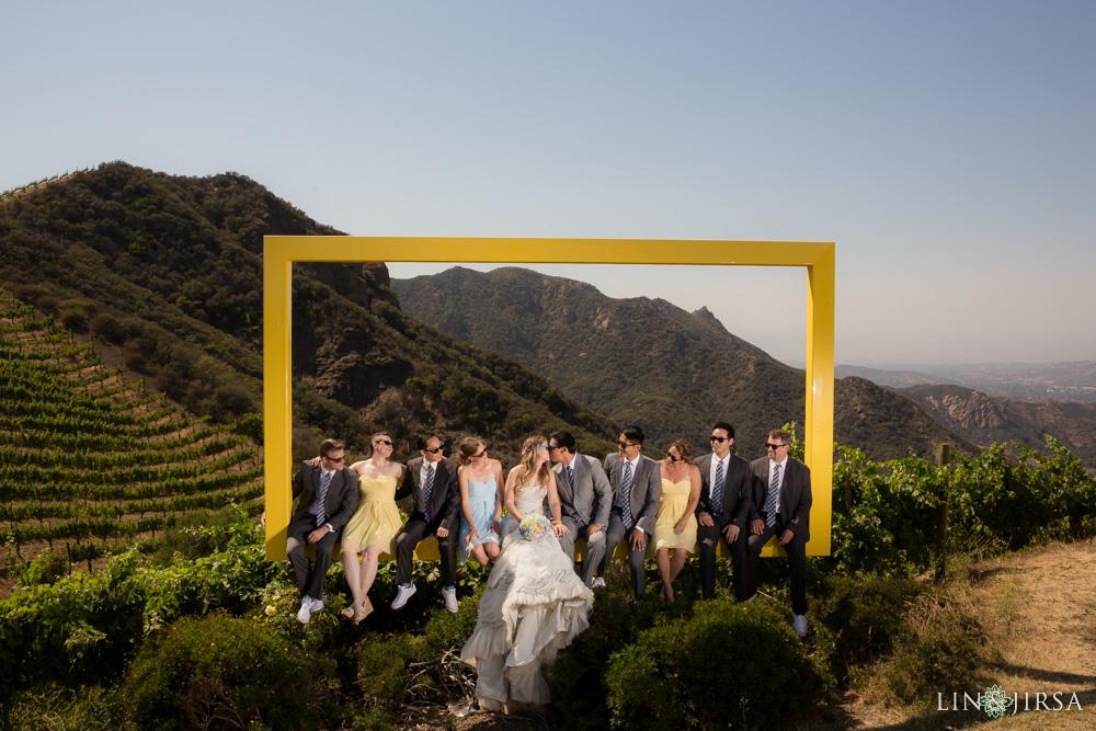 15-saddlerock-ranch-malibu-wedding-photography