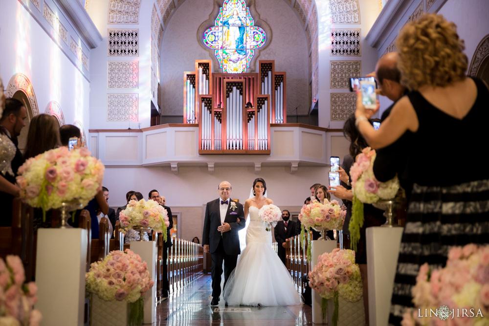 15-loews-coronado-bay-resort-wedding-photos
