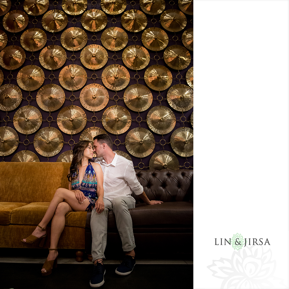 155-ace-hotel-palm-springs-engagement-photography