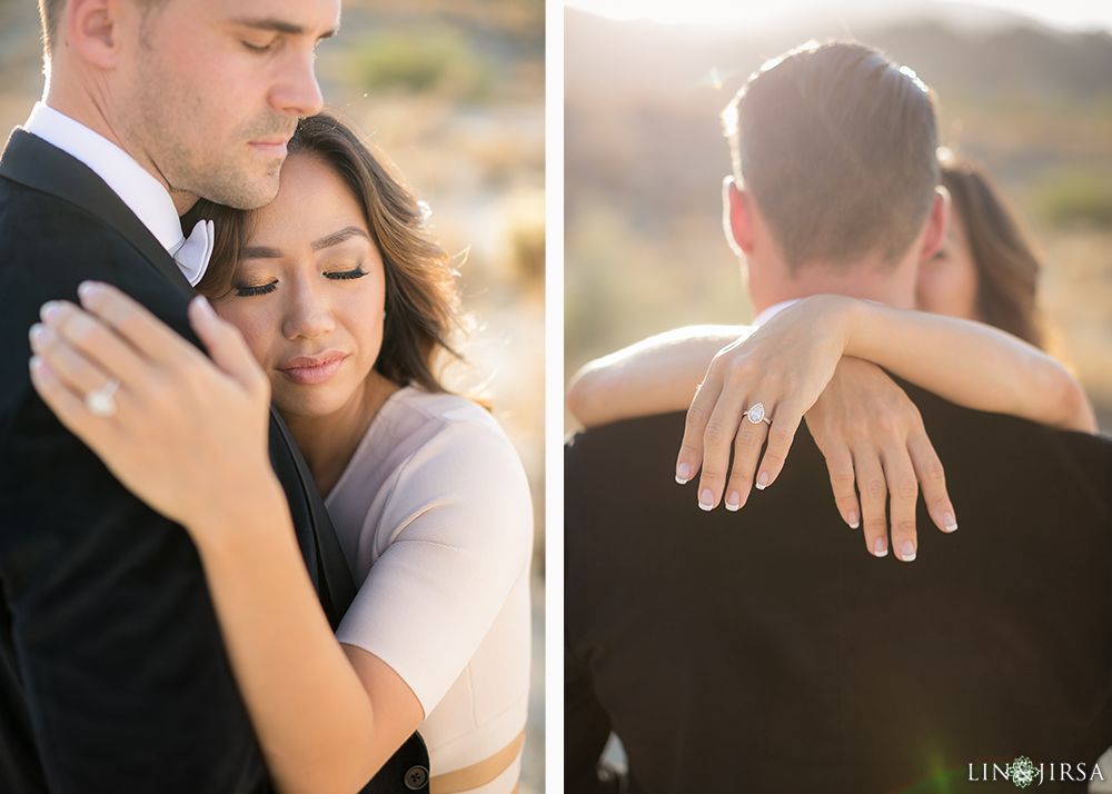 156-ace-hotel-palm-springs-engagement-photography