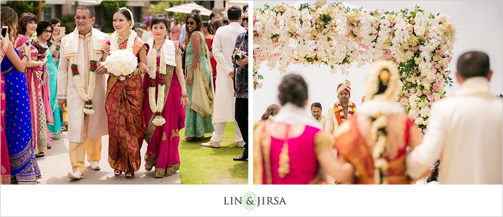 15_montage_laguna_beach_indian_wedding_photography