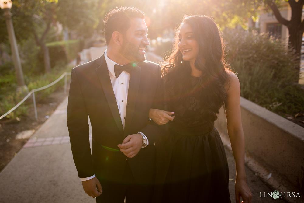 16-Balboa-Park-Engagement-Photography
