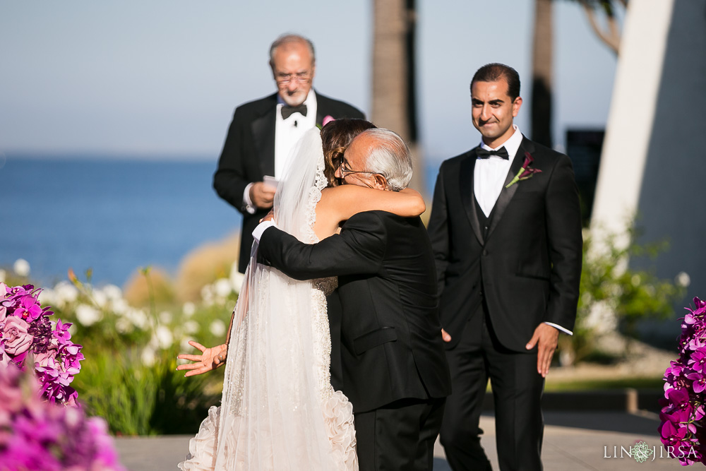 16-hotel-maya-long-beach-wedding-photography