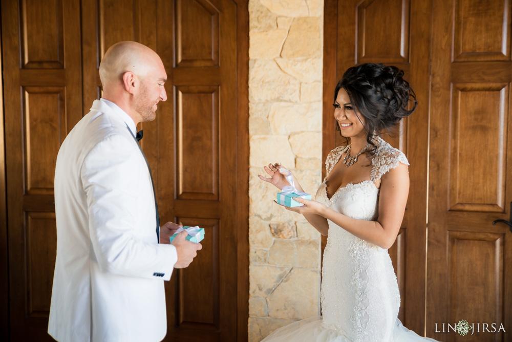 16-malibu-rocky-oaks-wedding-photography