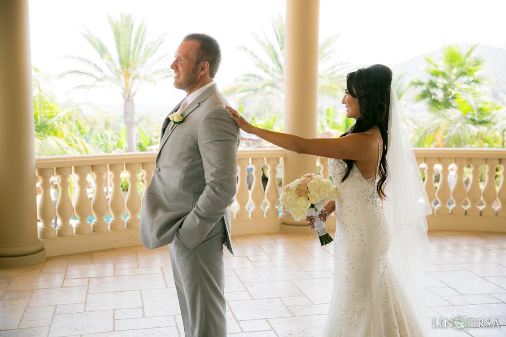 16-orange-county-estate-wedding-photography