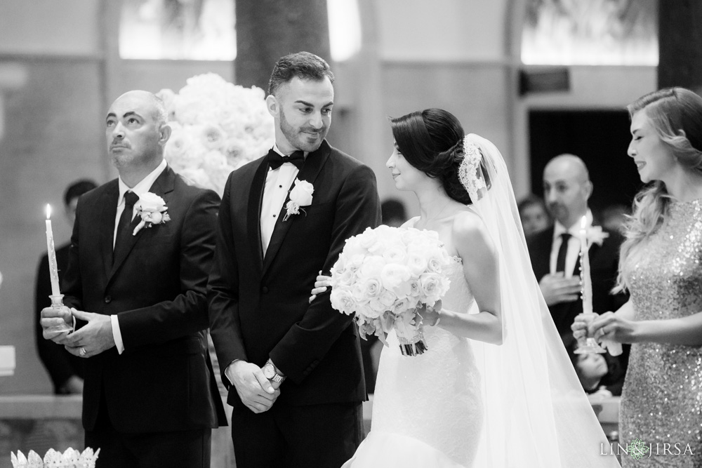 16-loews-coronado-bay-resort-wedding-photos