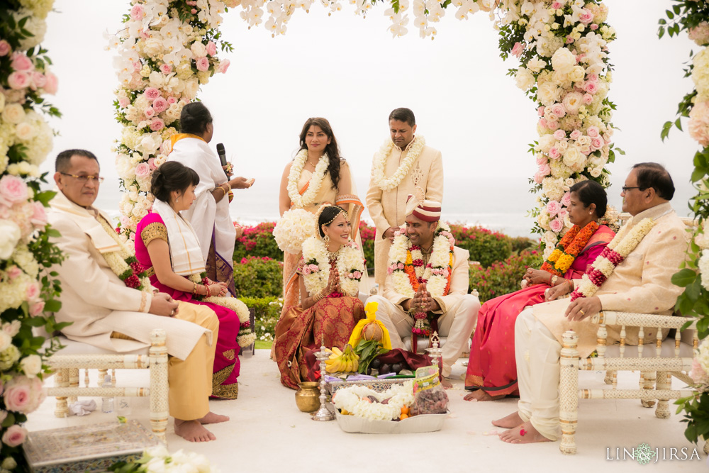 16_montage_laguna_beach_indian_wedding_photography