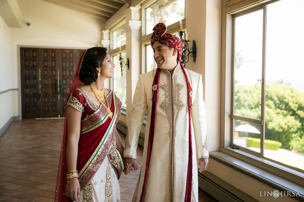 17-bel-air-bay-club-pacific-palisades-indian-wedding-photography