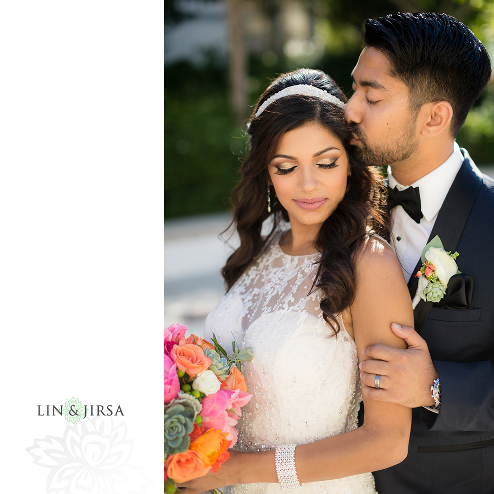 17-hotel-irvine-wedding-photography