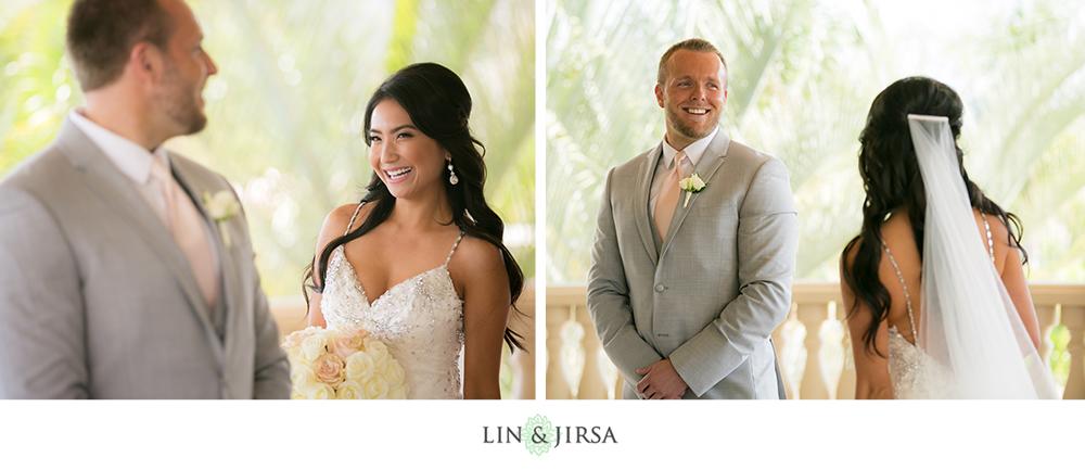 17-orange-county-estate-wedding-photography