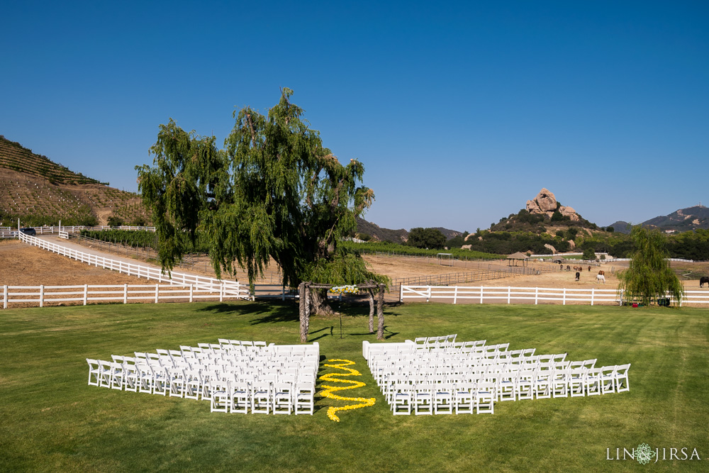17-saddlerock-ranch-malibu-wedding-photography