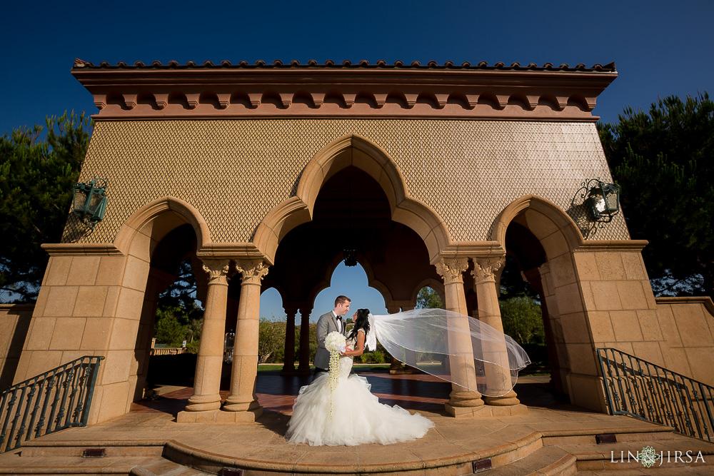 17-the-grand-del-mar-san-diego-wedding-photography