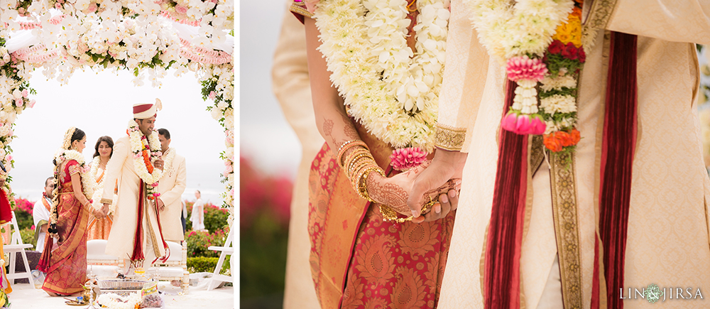 17_montage_laguna_beach_indian_wedding_photography