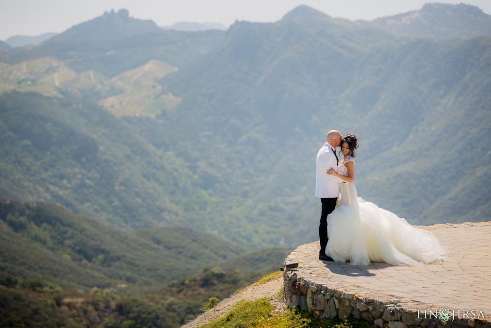 18-malibu-rocky-oaks-wedding-photography