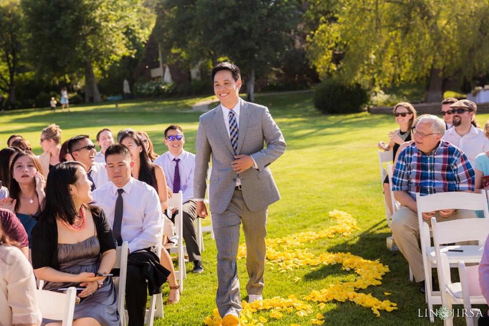 18-saddlerock-ranch-malibu-wedding-photography