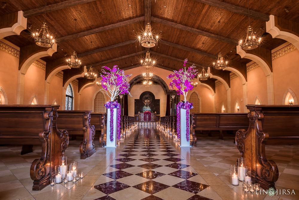 18-the-grand-del-mar-san-diego-wedding-photography