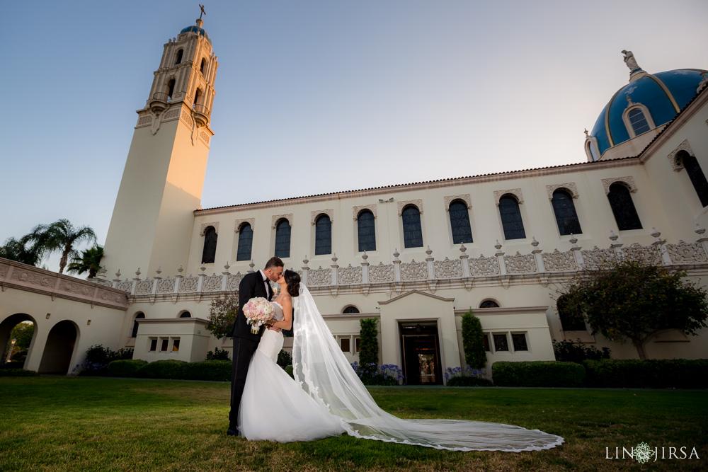 18-loews-coronado-bay-resort-wedding-photos