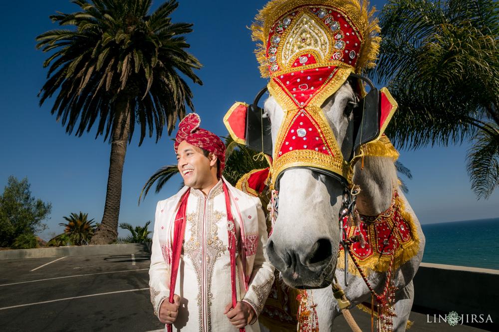 19-bel-air-bay-club-pacific-palisades-indian-wedding-photography