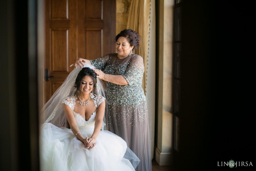 19-malibu-rocky-oaks-wedding-photography