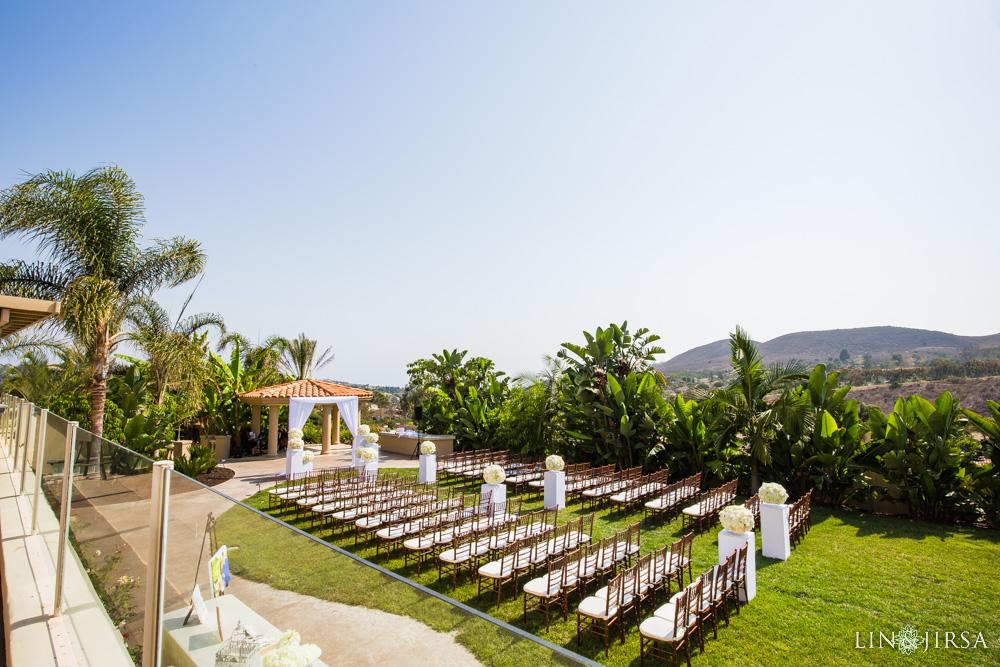 19-orange-county-estate-wedding-photography