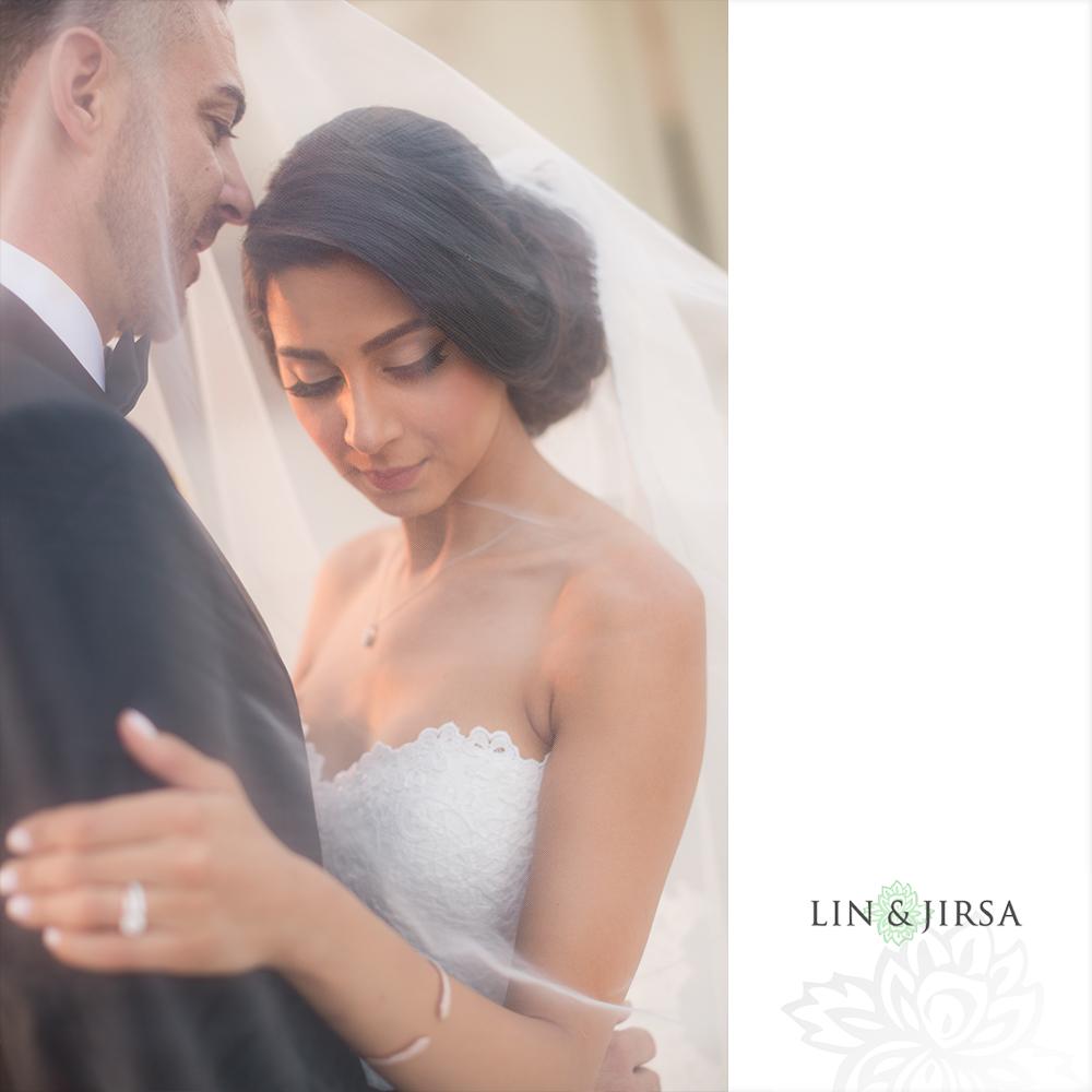 19-loews-coronado-bay-resort-wedding-photos