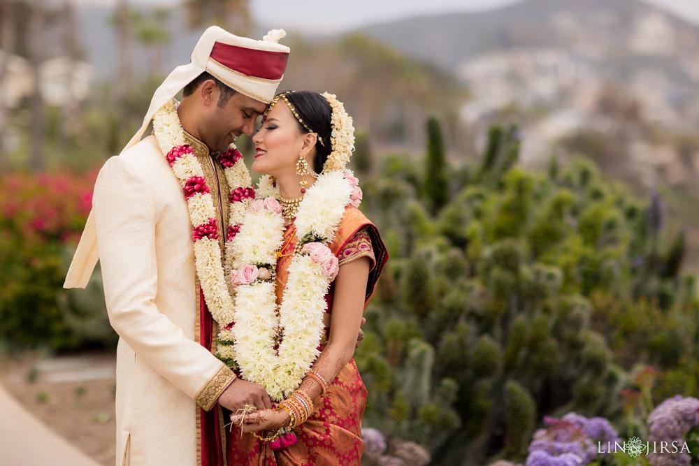 19_montage_laguna_beach_indian_wedding_photography