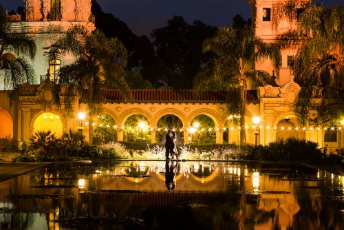 20-Balboa-Park-Engagement-Photography