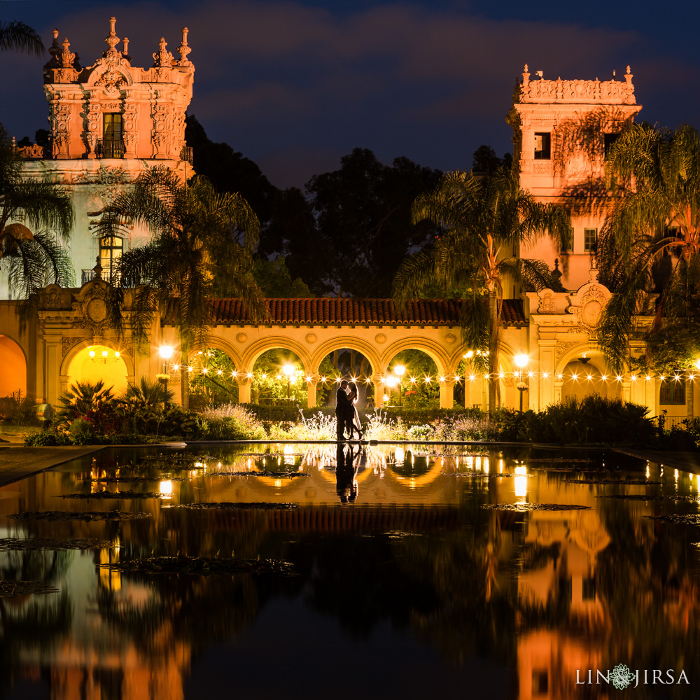 20-Balboa-Park-Engagement-Photography