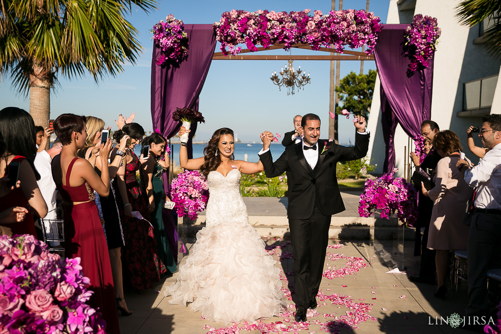 20-hotel-maya-long-beach-wedding-photography