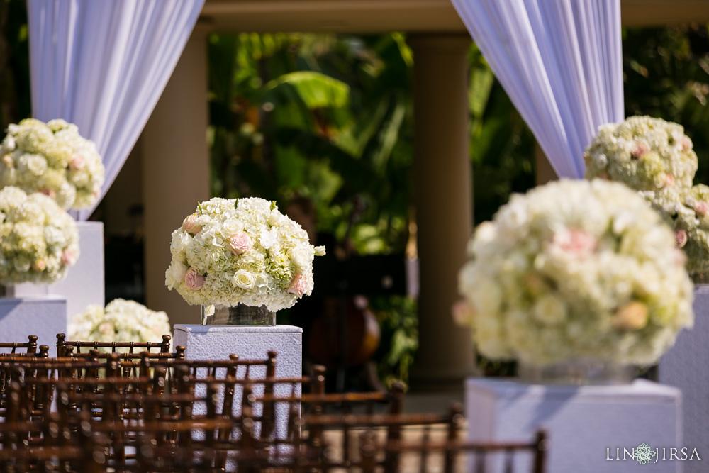 20-orange-county-estate-wedding-photography