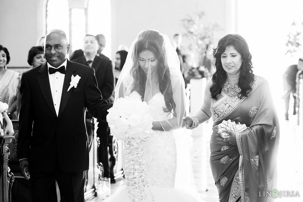 20-the-grand-del-mar-san-diego-wedding-photography
