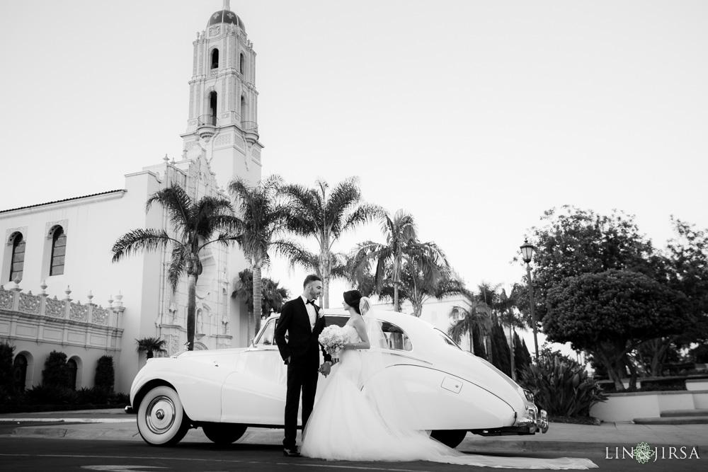 20-loews-coronado-bay-resort-wedding-photos