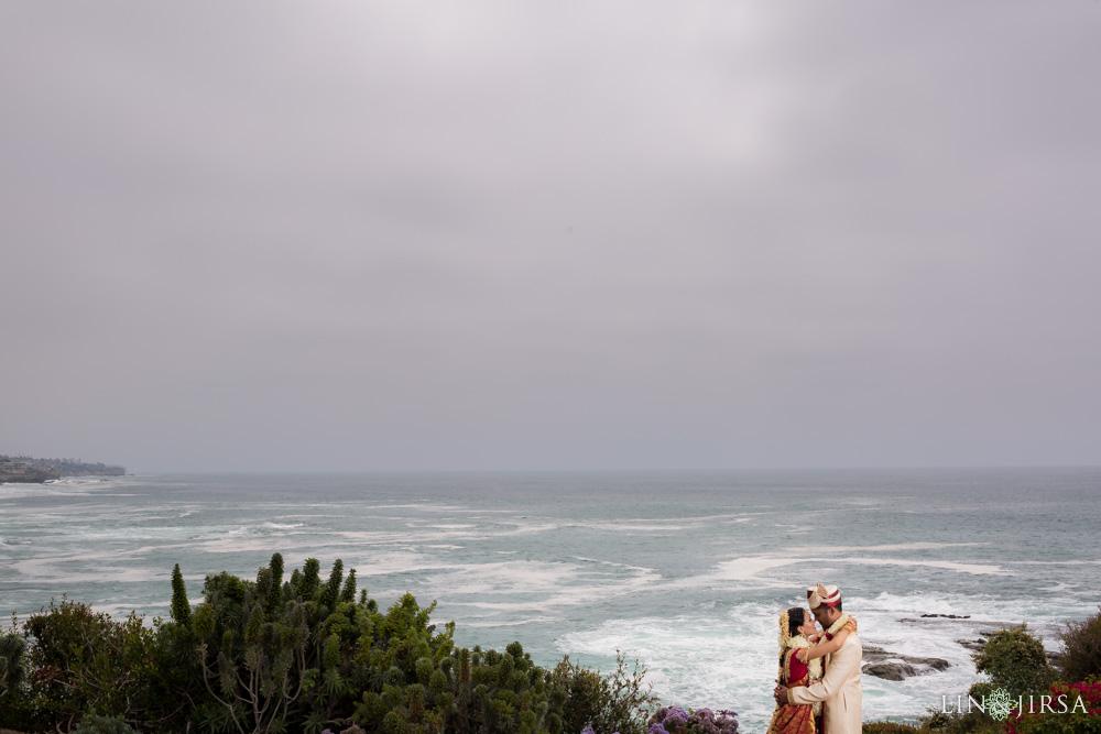 20_montage_laguna_beach_indian_wedding_photography