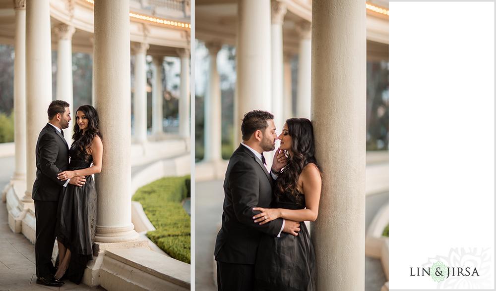 21-Balboa-Park-Engagement-Photography