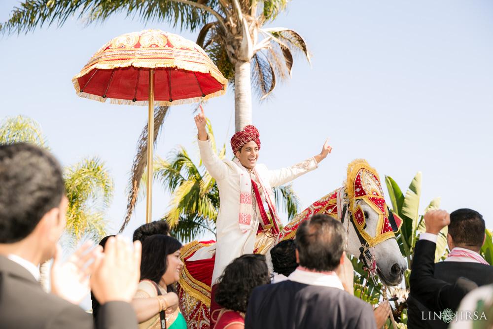 21-bel-air-bay-club-pacific-palisades-indian-wedding-photography