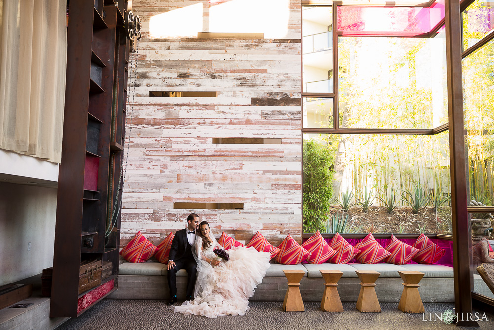 21-hotel-maya-long-beach-wedding-photography