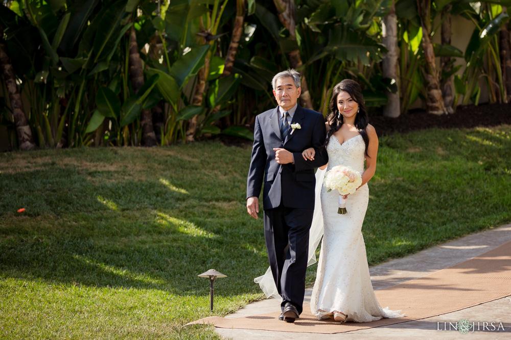 21-orange-county-estate-wedding-photography