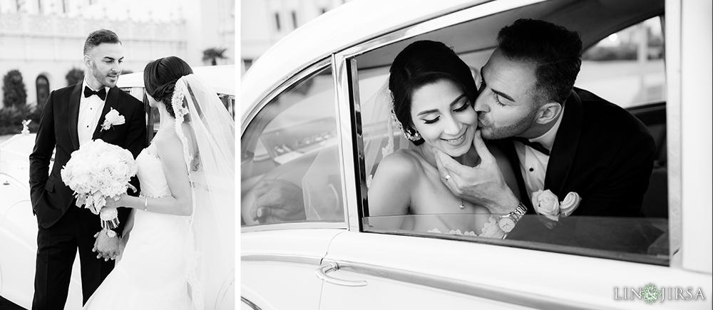21-loews-coronado-bay-resort-wedding-photos