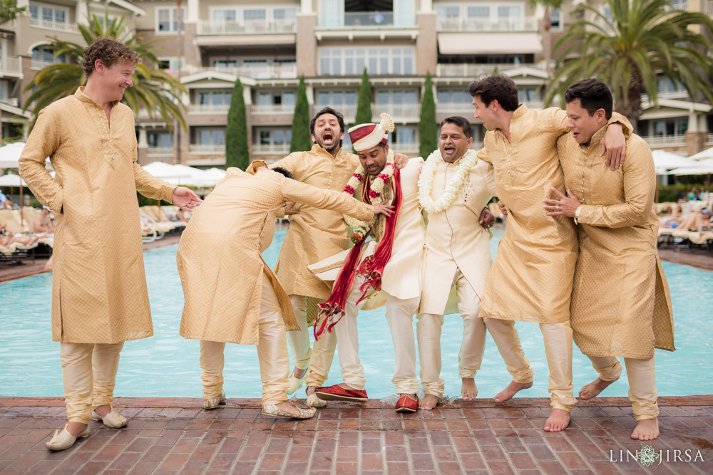 21_montage_laguna_beach_indian_wedding_photography