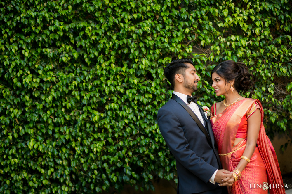 22-hotel-irvine-wedding-photography