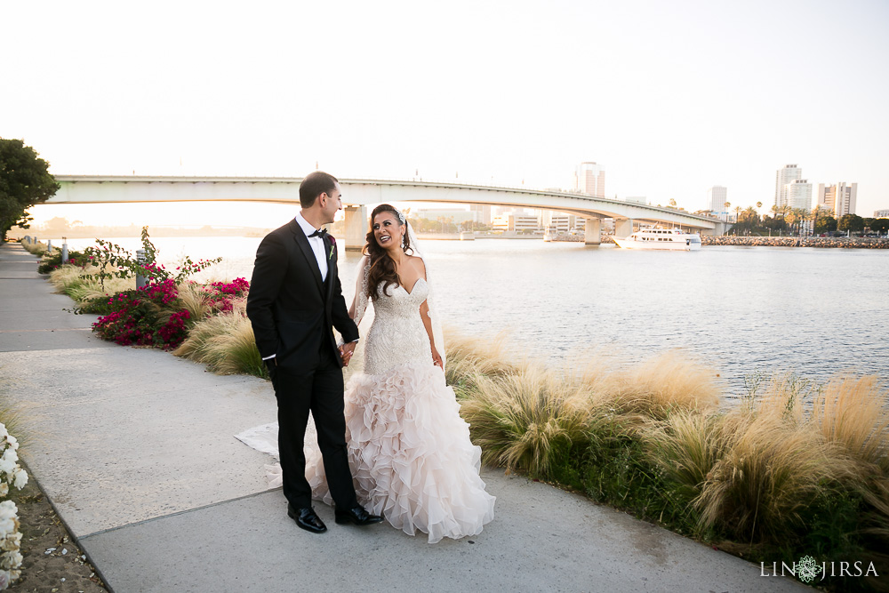22-hotel-maya-long-beach-wedding-photography