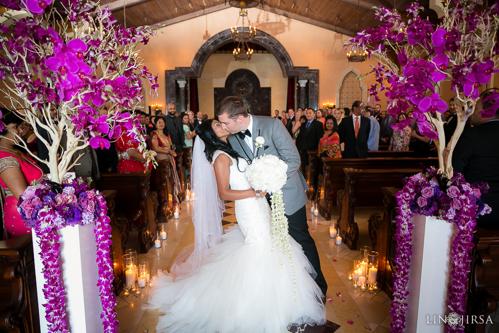 22-the-grand-del-mar-san-diego-wedding-photography