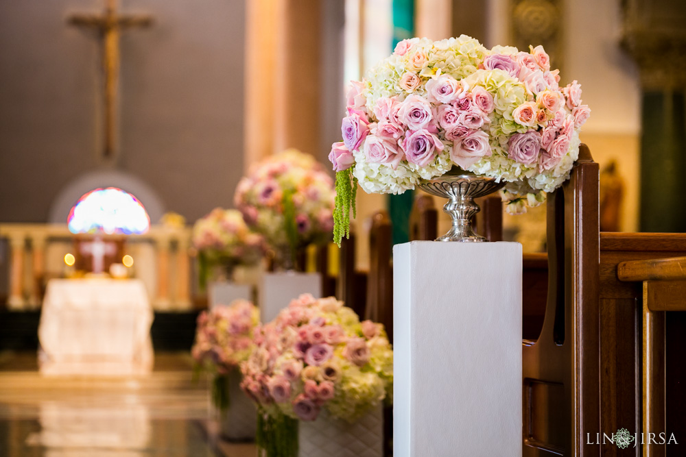 22-loews-coronado-bay-resort-wedding-photos