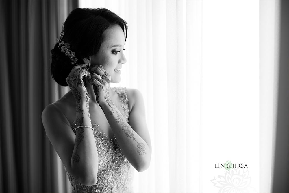 22_montage_laguna_beach_indian_wedding_photography