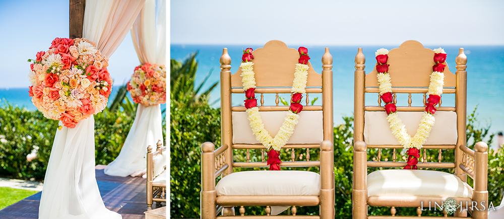 23-bel-air-bay-club-pacific-palisades-indian-wedding-photography