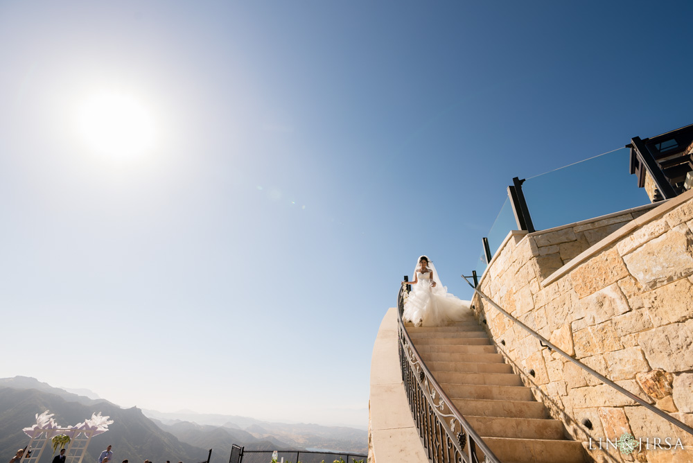 23-malibu-rocky-oaks-wedding-photography